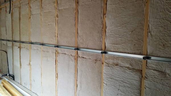 Isolation Mur Garage Brico Depot Etes Vous Eligible A L Isolation 1
