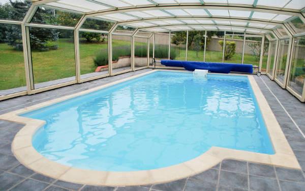 Prix couverture piscine devis gratuit bio nature - Couverture piscine automatique prix ...