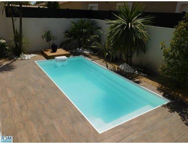 abri piscine en kit idealcover devis